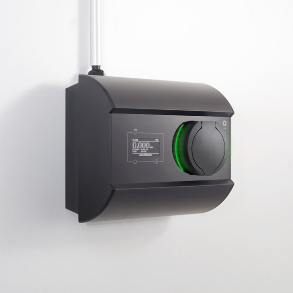 Enelion Wallbox ONE